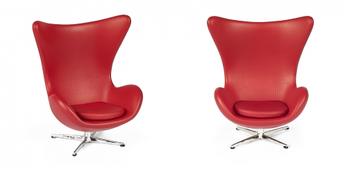 Designers Chairs